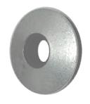 golilla metal neopreno (con goma y metal)